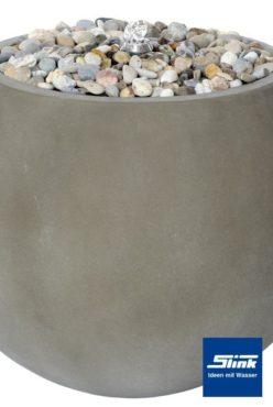 Komplettbrunnen Kula