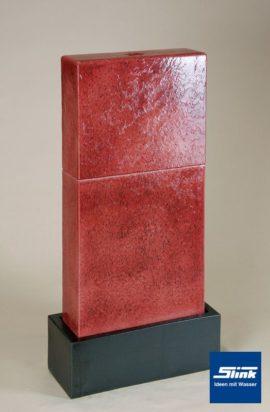 Keramik-Wasserwand Bolero