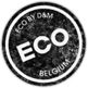 Vertikale_Garten_oekologisch_green_recycelt2