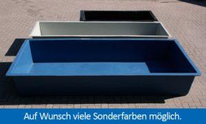 gfk-wasserbecken_ral-farbe_weiss_blau_schwarz