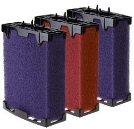 Oase Filterpatronenset FiltoMatic CWS14000/25000