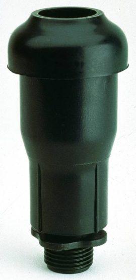 Oase Schaumsprudler 22 – 5 K