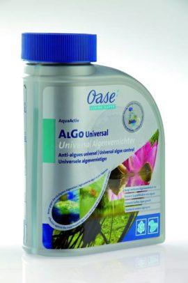 Oase AquaActiv AlGo Universal 250 ml