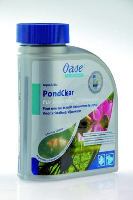 Oase AquaActiv PondClear 250 ml