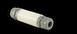 Oase Unterwasserkabelklemmverbinder UKK 1 K