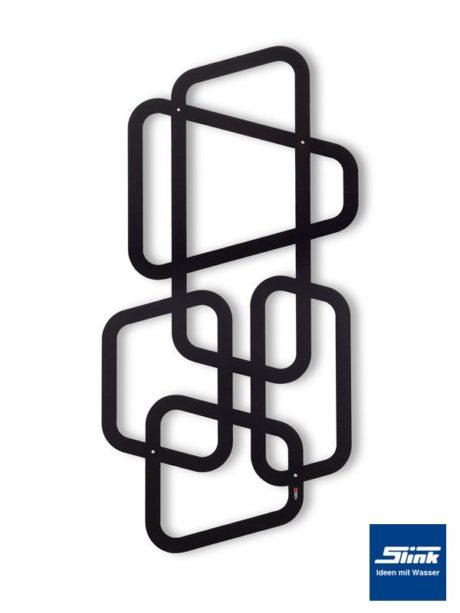 Rankgitter Wandbegrünung Design