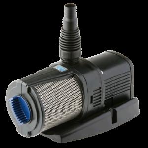 Slink Oase Aquarius Universal ECO 3000 Umwälzpumpe