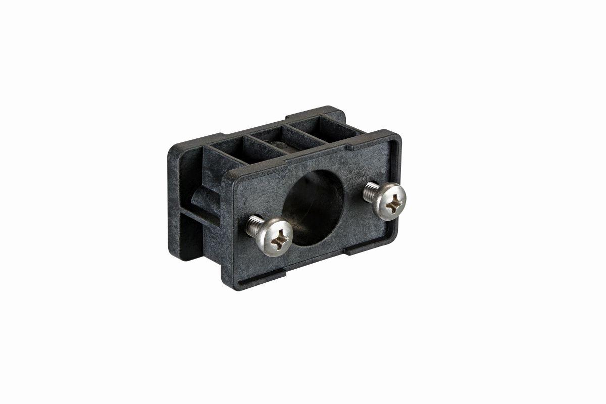 Oase Kabelverbinder EGC - Slink | Ideen mit Wasser