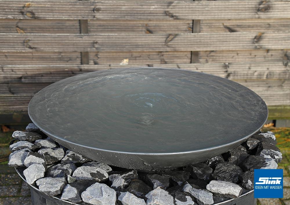 gartenbrunnen wasserschale db703 slink ideen mit wasser. Black Bedroom Furniture Sets. Home Design Ideas