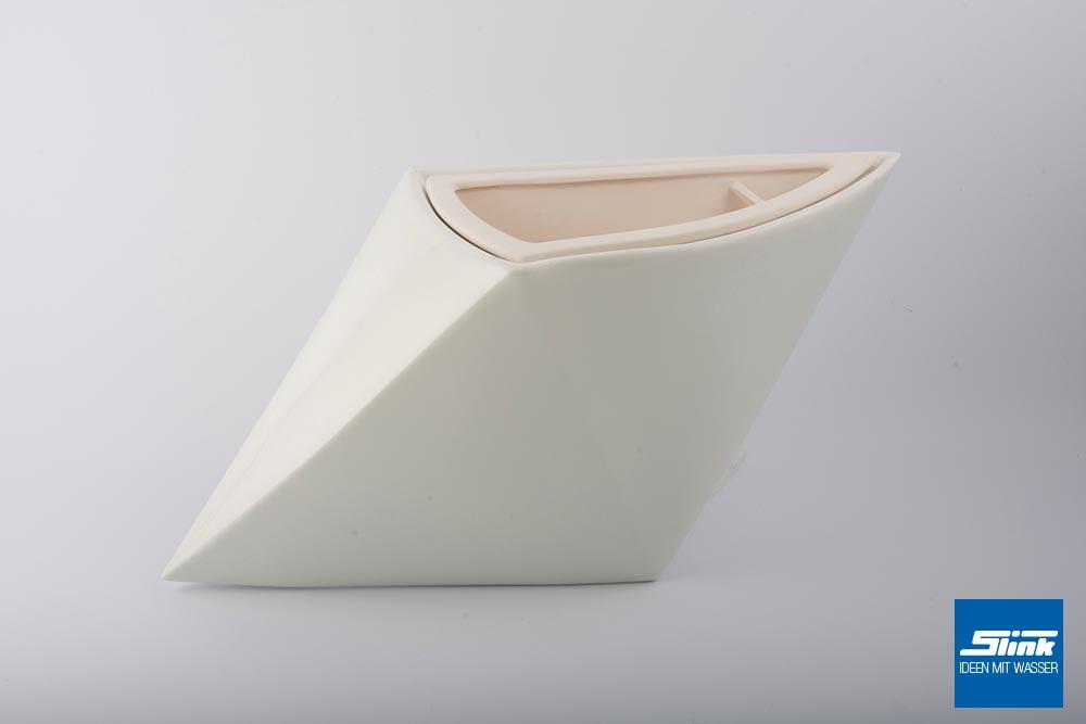 7431 mozz wandbegr nung klein spitze rechts slink ideen mit wasser. Black Bedroom Furniture Sets. Home Design Ideas