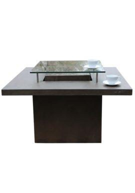 Wassertisch Hokus mit Tischaufsatz – Ausstellungsstück
