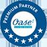 Oase Premium Händler mit Ausstellung und Testprodukten